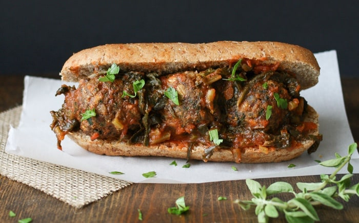 20 of the Best Vegetarian Meals for Meateaters