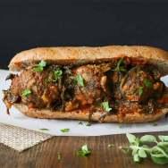 19 Recipes that Swap Lentils for Meat   OhMyVeggies.com