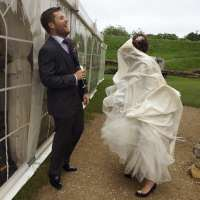 5 Wedding Disasters You NEED a Planner For - Oh My Veil ...