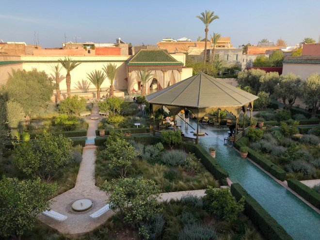 Secret_Garden_Marrakesch