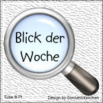 blickderwochebutton