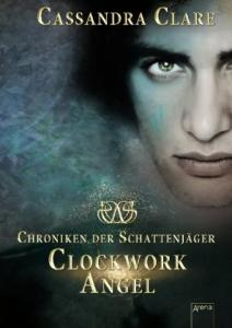 chroniken_der_schattenjaeger_01_clockwork_angel