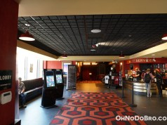 Alamo Drafthouse Brooklyn