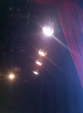 Théâtre2
