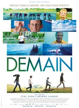DEMAIN+2