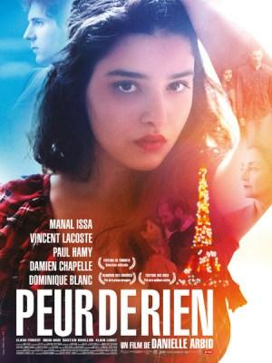 PEUR+DE+RIEN