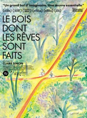 LE+BOIS+DONT+LES+REVES+SONT+FAITS