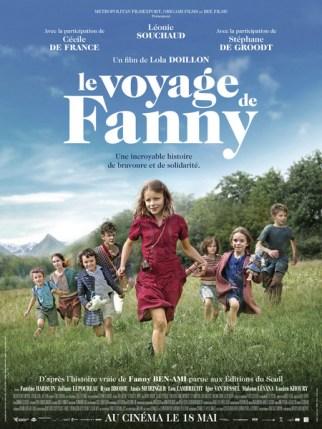 LE+VOYAGE+DE+FANNY