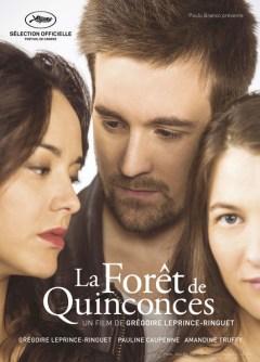 LA+FORET+DE+QUINCONCES