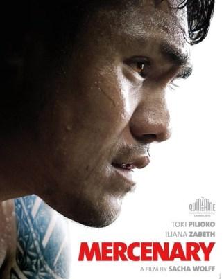 mercenaire2