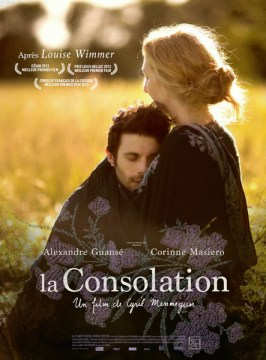 LA+CONSOLATION+2