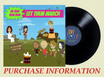 LetThemMarch_thumbnails+record_purchase information