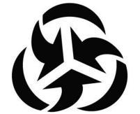 emblema-de-la-comisic3b3n-trilateral