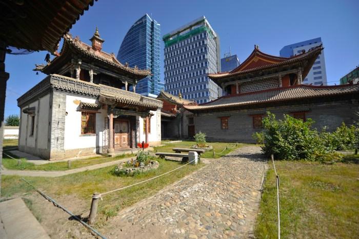 Choijin_Lama_Temple_Museum