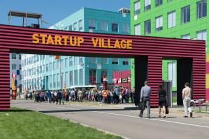 startups_rusia