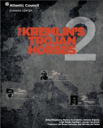 Screenshot-2017-12-20 The_Kremlins_Trojan_Horses_2_web_1121 pdf