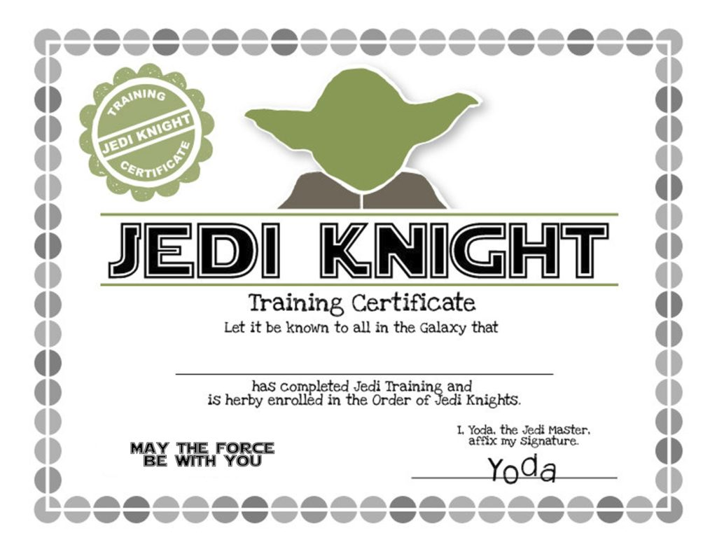 Star Wars Birthday Party Ideas Invitation Games