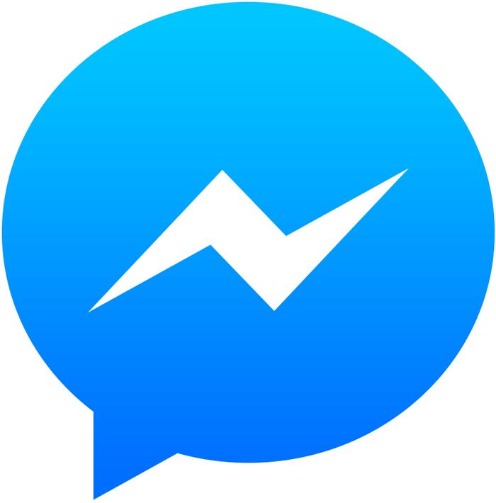 Separate Facebook Messenger App Explained