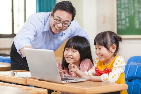 H3C Wins the Bid for Japanese Education Network Construction Project with Cloudnet Solution