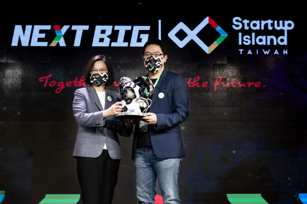 Taiwan's Government-backed AI Company iKala Supports Japanese Brands Succeed in Taiwan with Data-driven Influencer Marketing