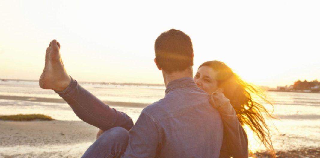 tips rumahtanggabahagia