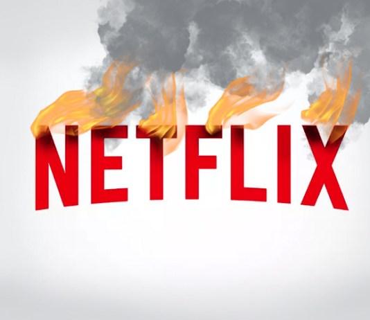 cara subscribe Netflix