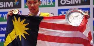 wira malaysia