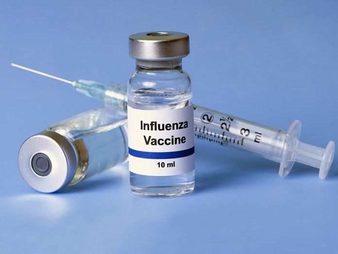 Stock vaksin Influenza habis. Ibu bapa jangan panik. Ikuti langkah pencegahan berikut.