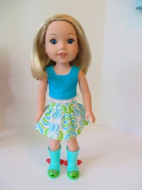 Oh Sew Kat wellie wishers pattern american girl-11