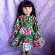 playtime-peasant-top-and-skirt-by-oh-sew-kat-koala-t-1