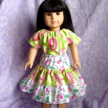 playtime-peasant-top-and-skirt-by-oh-sew-kat-koala-t-4