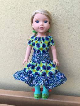 playtime-peasant-top-and-skirt-pattern-by-oh-sew-kat-ac