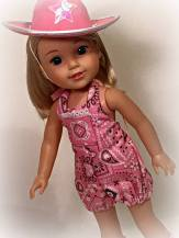 halteralls-romper-sewing-pattern-for-welliewishers-dolls-1