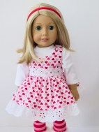 oh-sew-kat-sewing-patterns-for-dolls-37