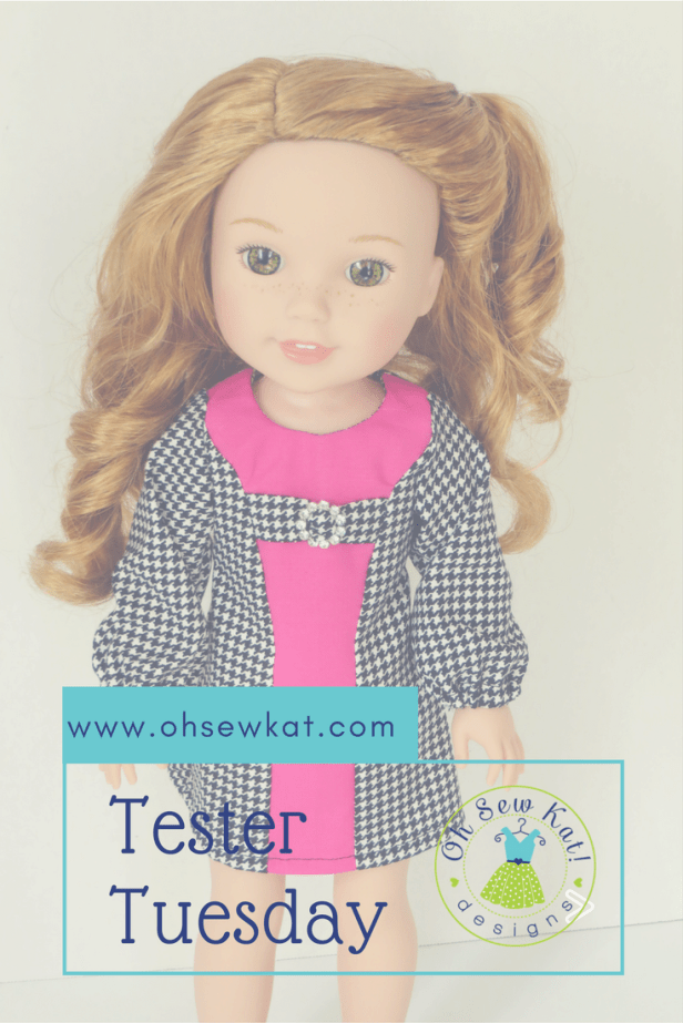 tester-tuesday-doll-sewing-patterns-oh-sew-kat-3