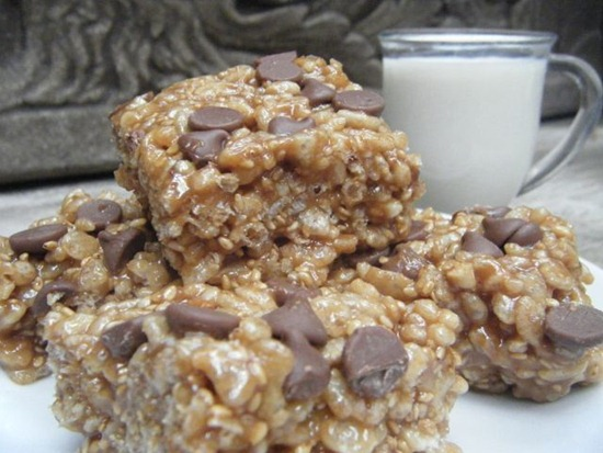 Recipe Link Love April 6 Oh She Glows