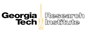 OSHA Interpretations: 5 Responses to Scaffolding