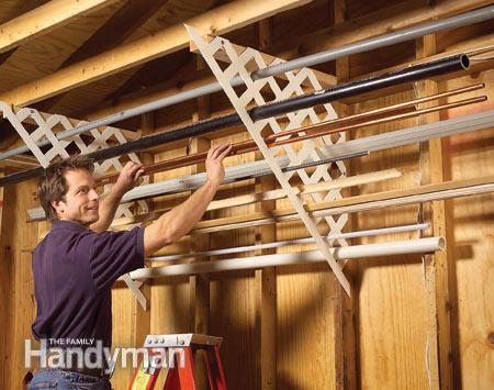 lattice-storage-rack-fhm