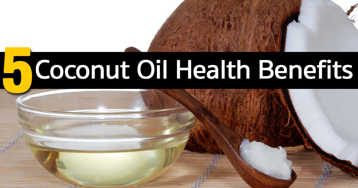 5-coconut-oil-health-benefits-07312015