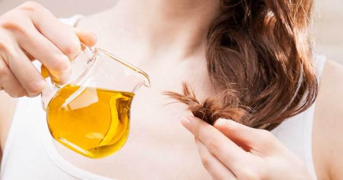 Konazol şampuan nasıl kullanılır?