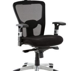 Ergonomic Chair Trial Used Massage Ergonomics Quiz Ohs Insider