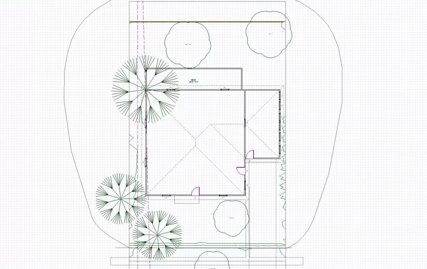 Landscape Drain Line | Wiring Diagram Database