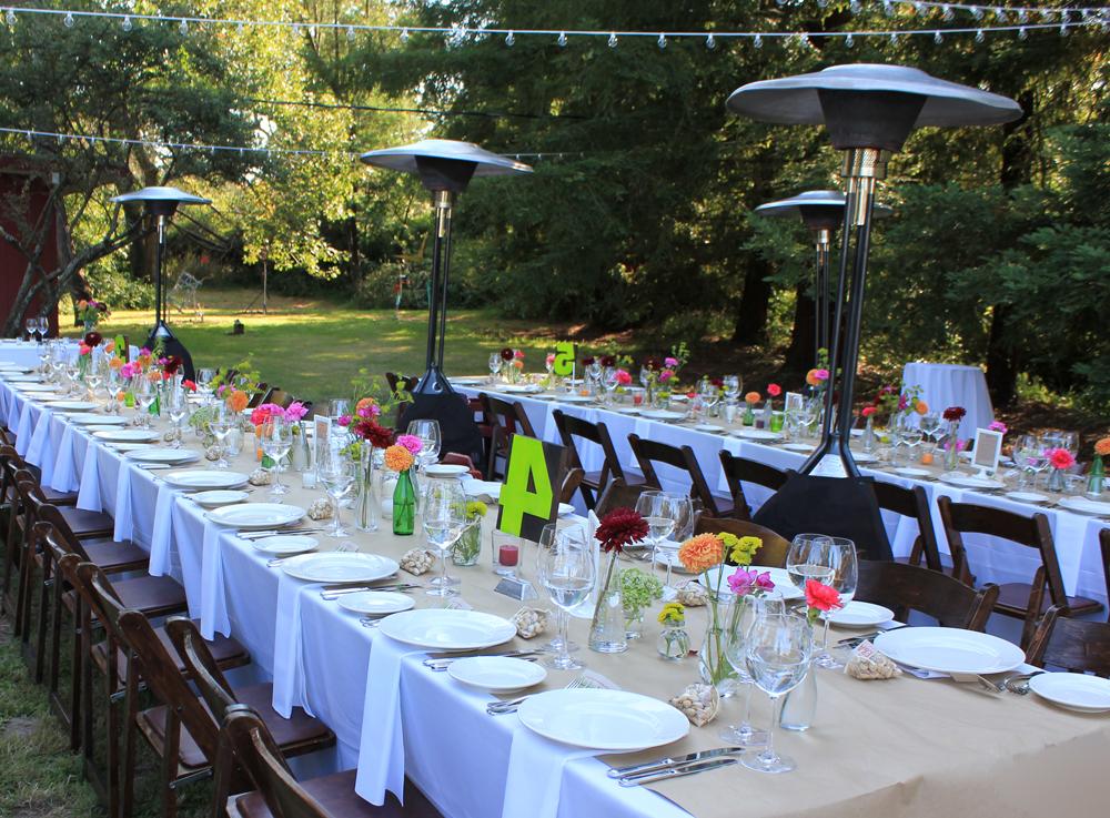 Eleanor  Armins Chipboard Wedding Invitations