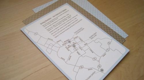 Art-Deco-Wedding-Invitations-Map