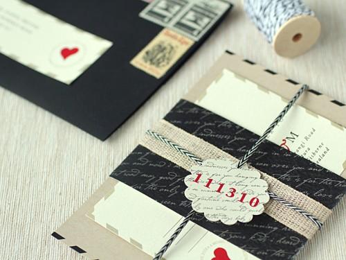 Love-Letter-Wedding-Invitations