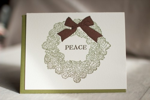 Sugarcube-Press-Wreath-Holiday-Card