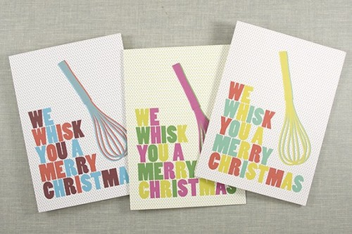 Dapper-Paper-Holiday-Card