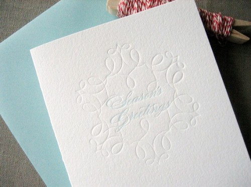 missive-snowflake-holiday-card