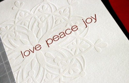 sweetletter-press-snowflake-holiday-card