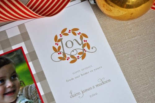 toast-and-laurel-photo-holiday-card